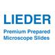 Lieder microscope slides