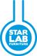 STAR LAB Furniture