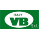 VB Italy