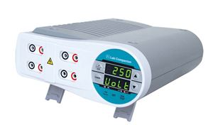 EPS-300, Power Supply for Electrophoresi
