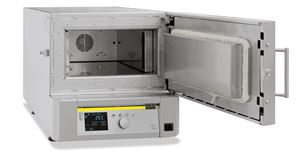 Nabertherm convectieoven NA-serie